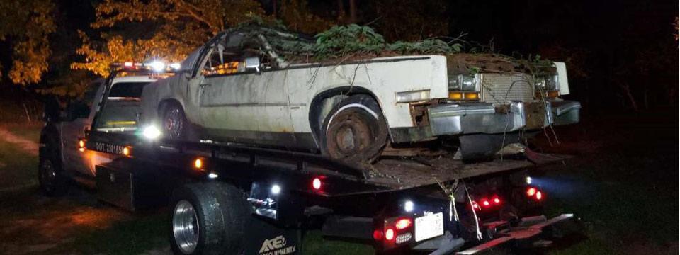 Junk car removal tow truck service Wilmington NC Geocode: @34.2608454,-77.8488667 Google Maps
