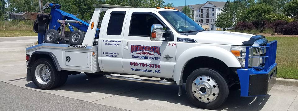 Fast towing service in Wilmington NC 28405 Geocode: @34.2608454,-77.8488667